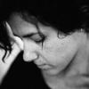 Maria Sotiropoulou
