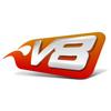 V8 Video
