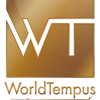 Worldtempus.com