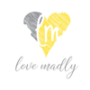Love Madly