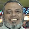 Ehab Saleh