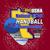 USHA 4-Wall Nat'l Championship
