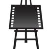 Proyeccion Films