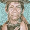 Nagual Tolteco