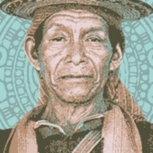 Profile picture for Nagual Tolteco