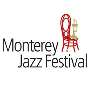 Profile picture for Monterey Jazz Festival