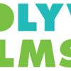 Polyvinyl Films