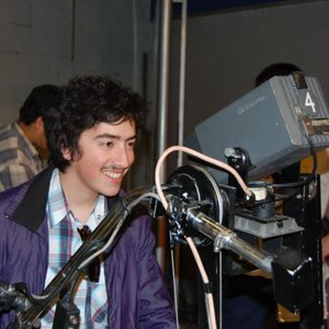Profile picture for Joakín Marchant