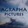 Agrapha Pictures