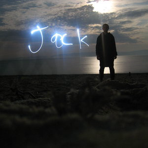 Profile picture for Jack Drewry
