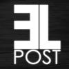 Edgelight Post