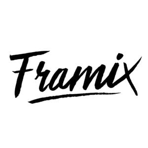 Profile picture for Frakamix Production