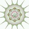 Journey Towards Jannah