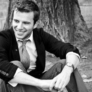 Profile picture for Sebastien Matuska