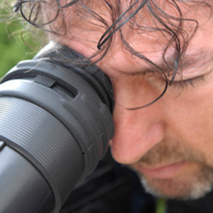 Profile picture for De Filmploeg / Newmedia Group