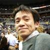 Hisayoshi Ishiguro