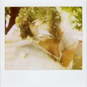 Profile picture for Leire Erkizia