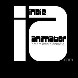 Profile picture for indieanimator