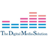 The Digital Media Solution