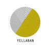 Yellaban