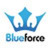 BLUE FORCE FLEET