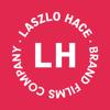Laszlo Hace
