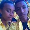 Bereket Tadese