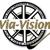 VIA-VISION Video