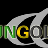 YounGold