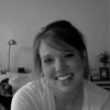 Kailey Brackett