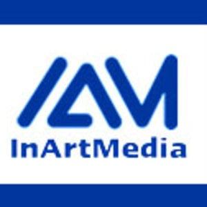 Profile picture for inartmedia.com