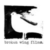 Broken Wing Films