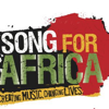 Song for Africa