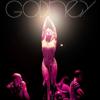 Godney