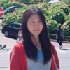 Seora Hong