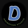 Dumiah Animation