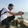 علاء حمود الثوابي