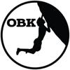 Odense Boulderklub