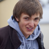Lukas Kaupenjohann