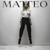 MATTEO LLC