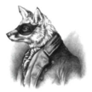 Profile picture for GRAND Studio