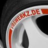 VR6Werkz