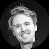 Erik Uvhagen