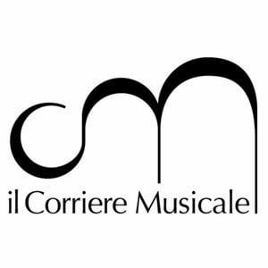 Profile picture for Il Corriere Musicale