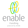 Enable Funding