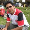 Reinaldo Mendes