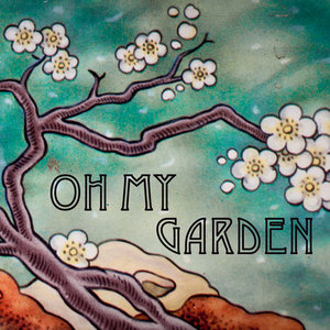 Profile picture for Oh My Garden
