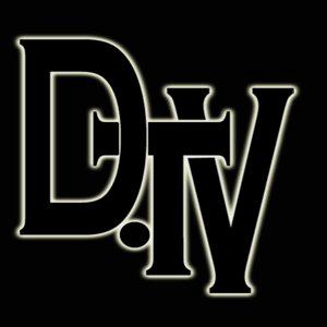 Profile picture for Detto.TV