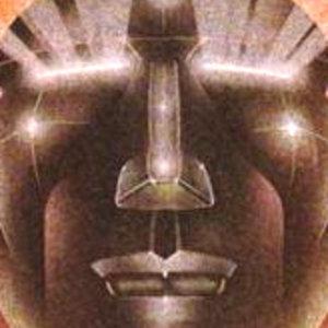 Profile picture for GALACTUS/DJ