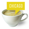 CreativeMornings/Chicago